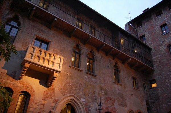 31885_verona_casa_di_giulietta