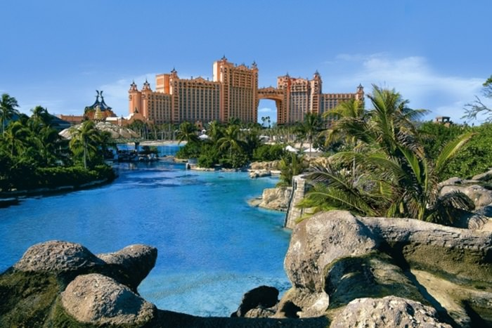 Atlantisfinal