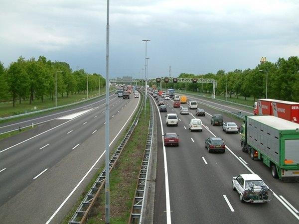 Autostrada_archivio