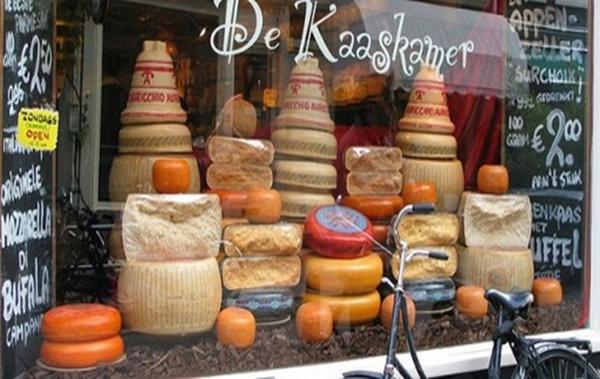 Kaaskamer_Amsterdam_header