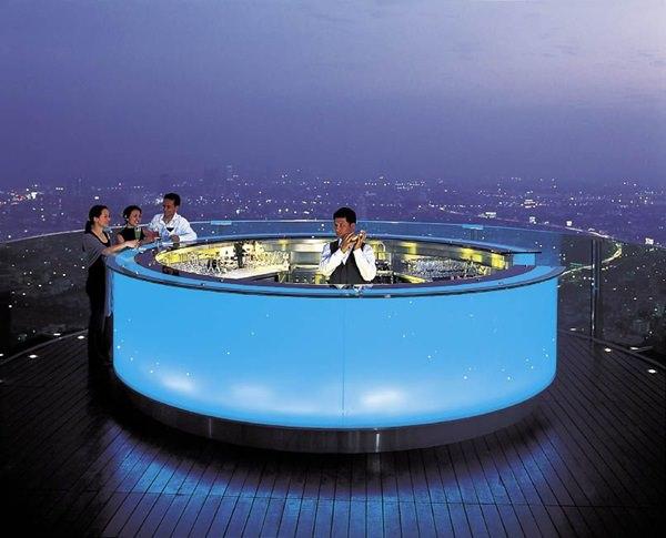 Sirocco-Sky-Bar-Bangkok-Thailand