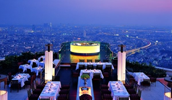 Sirocco-Sky-Bar-State-Tower-63
