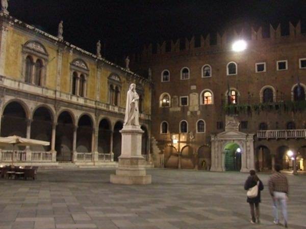 Verona_8-10-57-43-2665