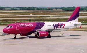 wizz-air