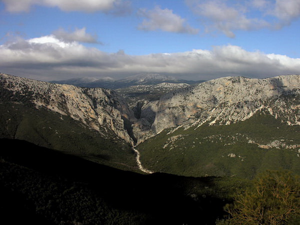 Sardinia_Gola_Gorroppu