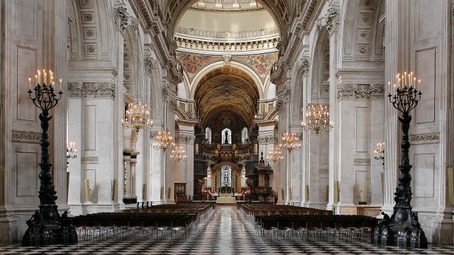catedrala_st_paul