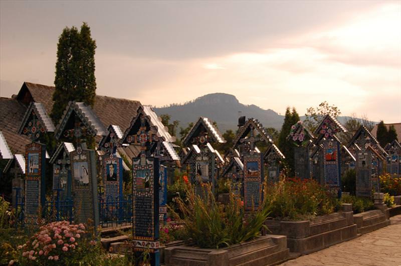 cimitir_sapanta