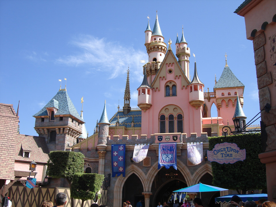 disneyland_paris3