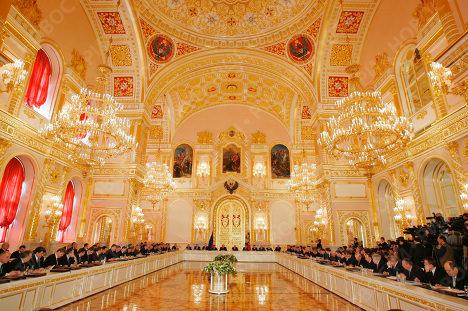 kremlin_interior_rusia