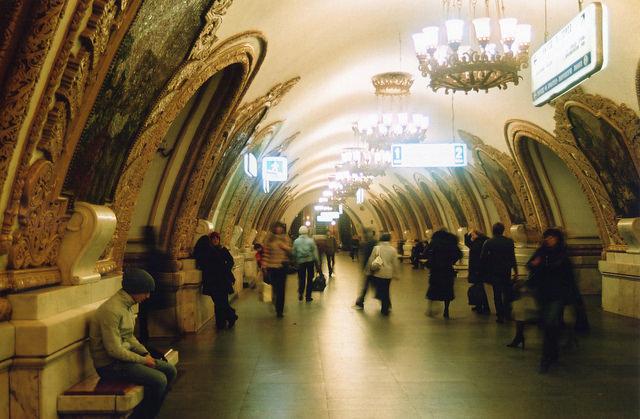 metrou_moscova