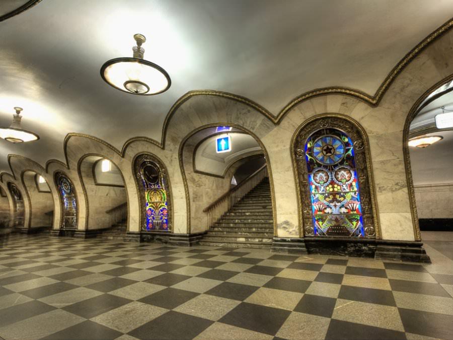 metrou_moscova2
