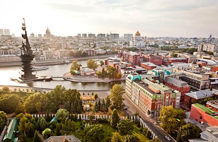 moscova4