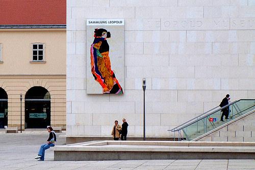 muzeu_viena