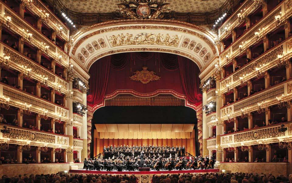 opera-San-Carlo-Italia