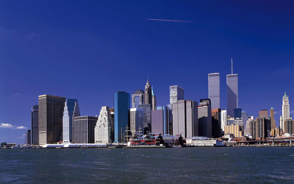 orasul_new_york