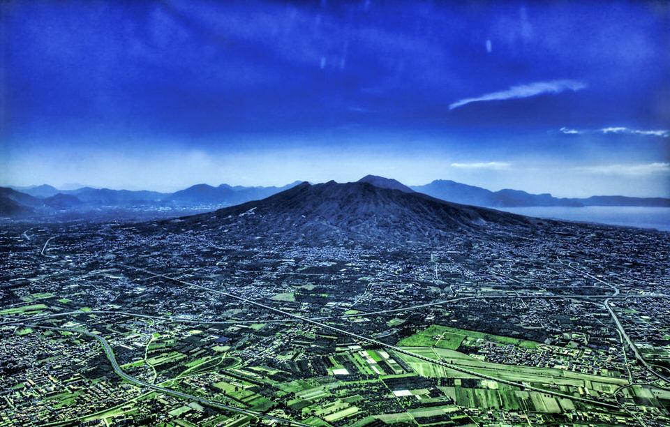 vulcanul_verzuviu