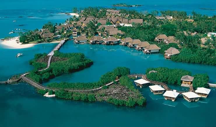 Mauritius – o vacanta tropicala ca in povesti