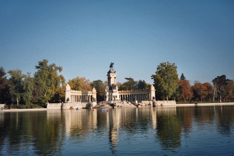 Parque_del_Buen_Retiro