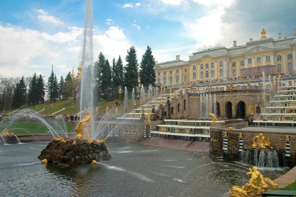 St.Petersburg-3336