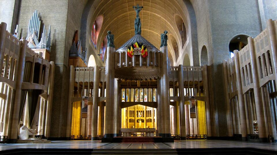 basilica_bruxelles