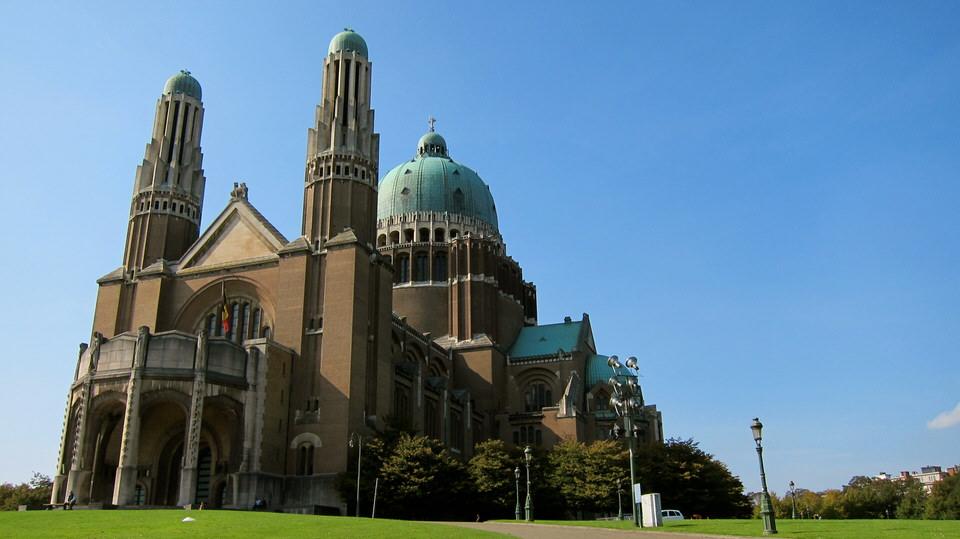 basilica_bruxelles1