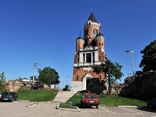 belgrad3
