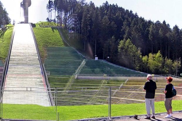 bergisel-ski-jump-innsbruck