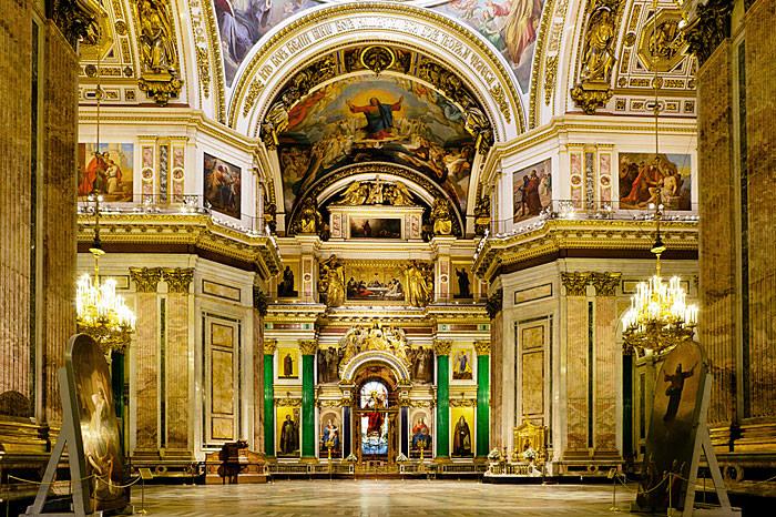catedrala-rusia