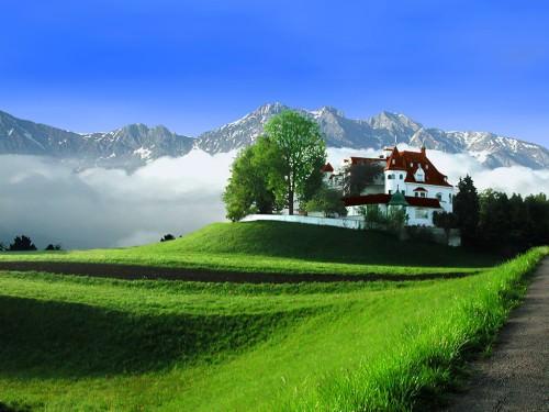 igls_alpes_austria-