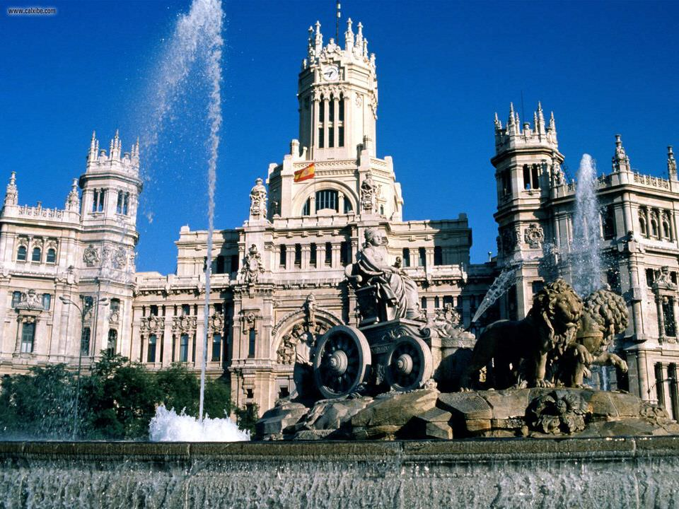 madrid_spainia