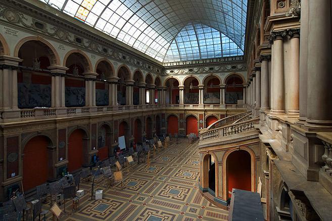muzeul-Stieglitz