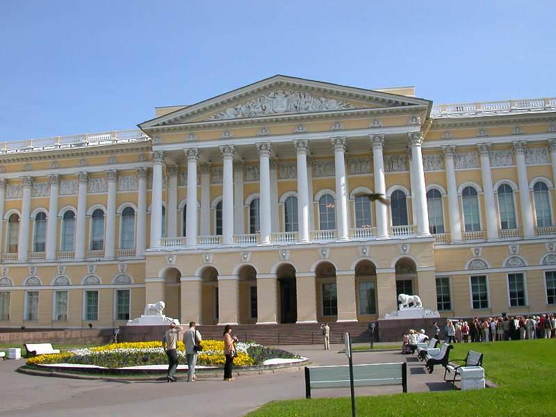 muzeul-rus