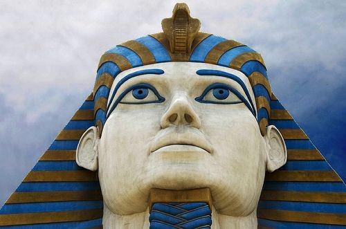vacanta_egipt