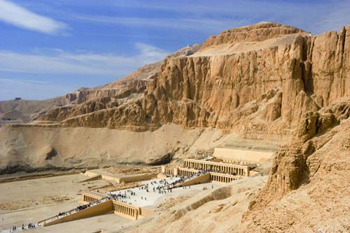 valea_regilor_egipt