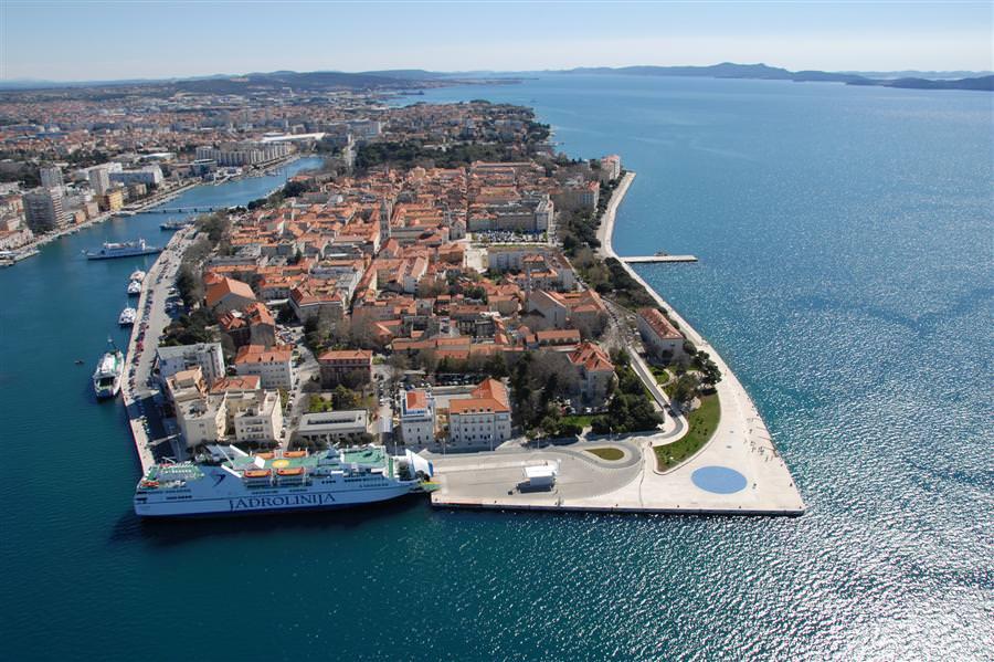 zadar_croatia1