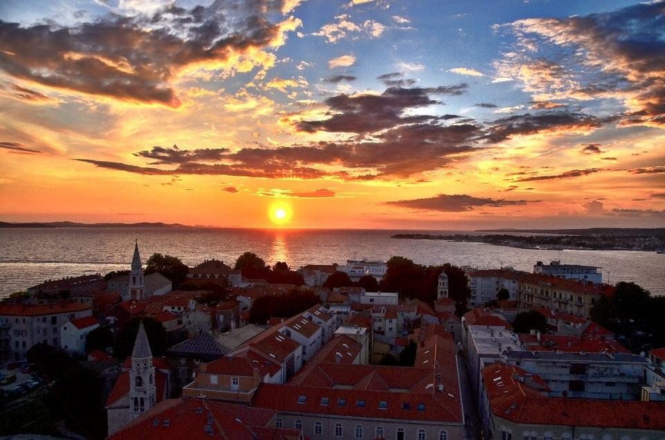 zadar_croatia10