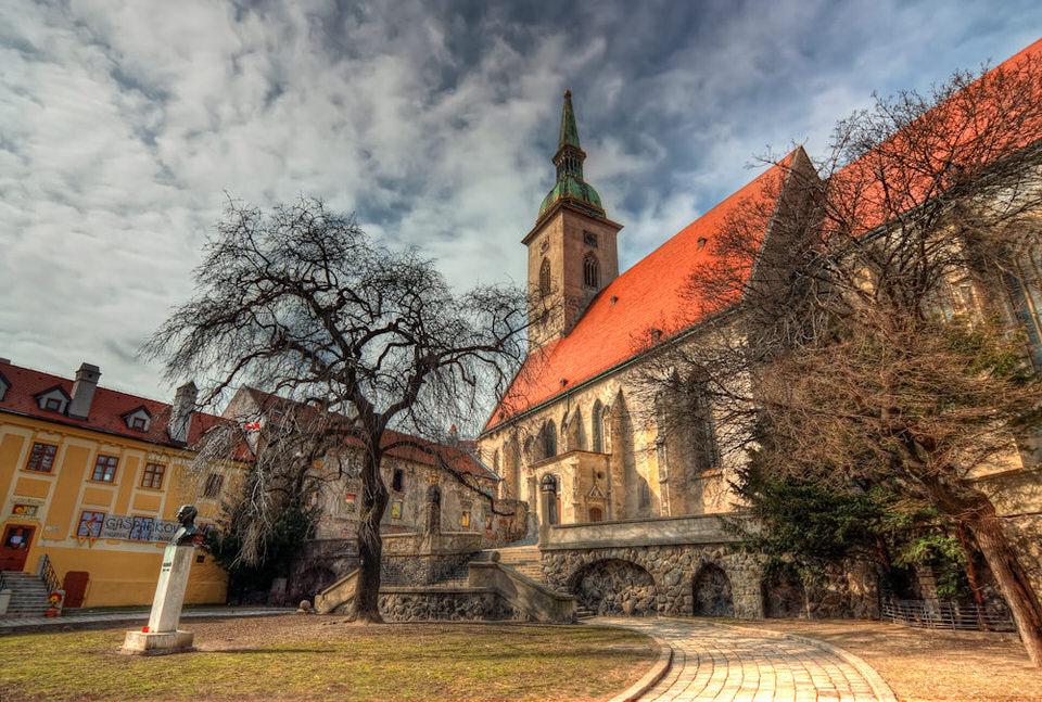 atractii-turistice-bratislava