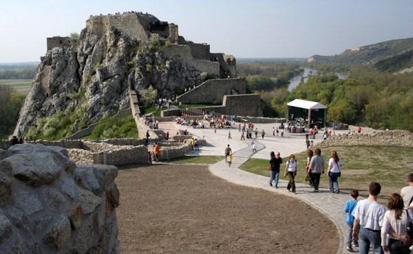 atractii-turistice-bratislava2