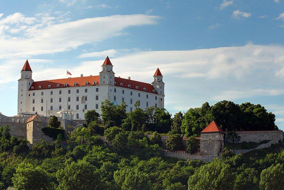 atractii-turistice-bratislava3