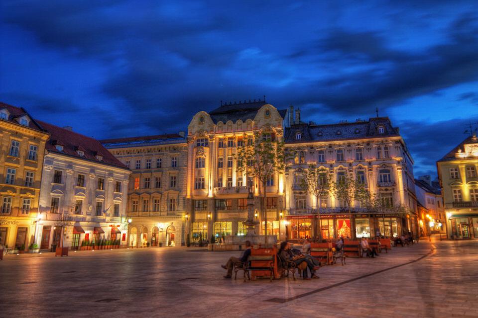 atractii-turistice-bratislava4