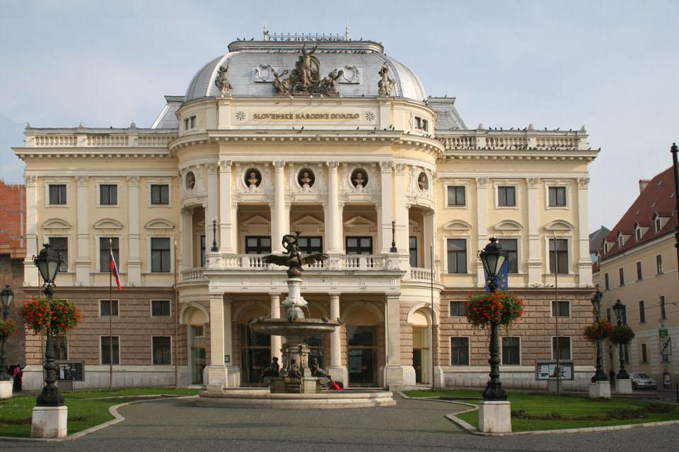 atractii-turistice-bratislava7