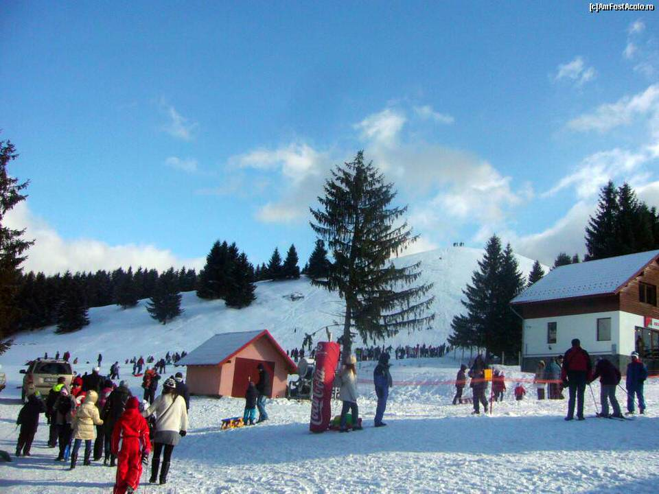 castelul-bran-iarna1