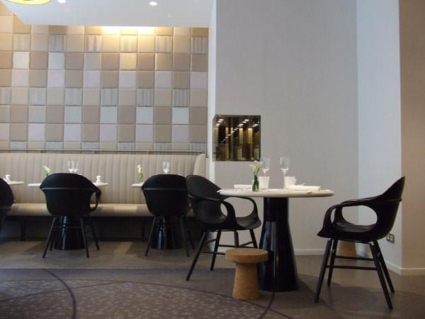 hotel-sofitel-paris (10)