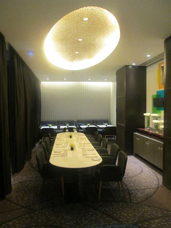 hotel-sofitel-paris (12)