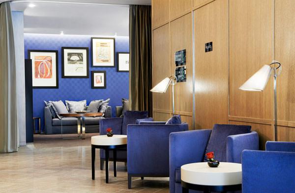 hotel-sofitel-paris (13)