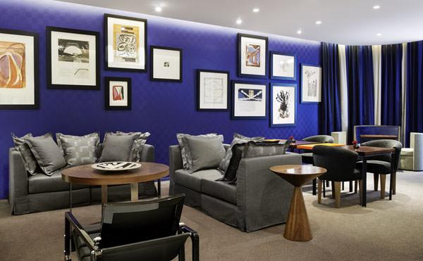 hotel-sofitel-paris (14)
