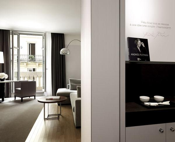 hotel-sofitel-paris (16)