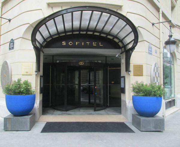 hotel-sofitel-paris (3)