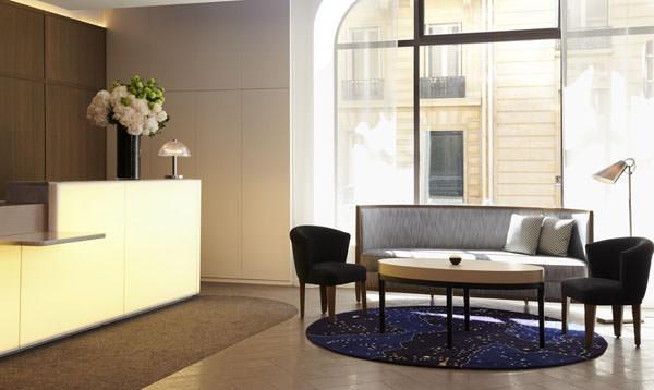 hotel-sofitel-paris (4)