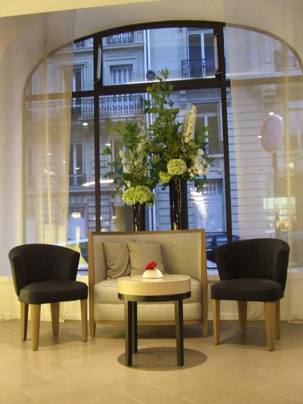 hotel-sofitel-paris (5)